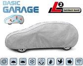 Autohoes Hatchback L2