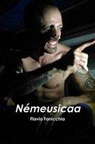 Nemeusicaa
