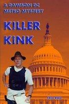 Killer Kink