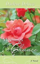 Meetings of Chance