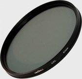 Green.L Circulair Polarisatiefilter 58 mm