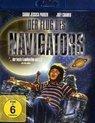 Flight Of The Navigator (1986) (Blu-ray)