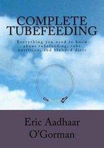 Complete Tubefeeding