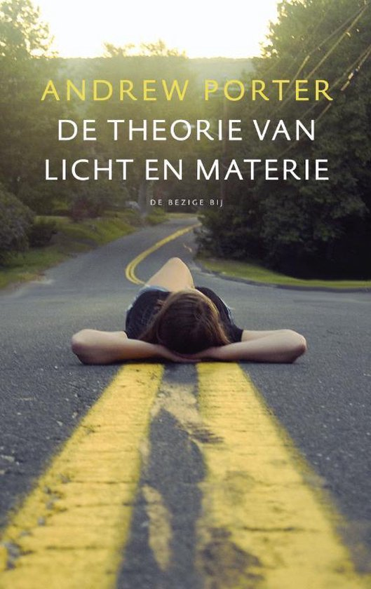 De Theorie Van Licht En Materie