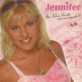 Jennifer - Een Lekker Blondje Met Een Zonnebril