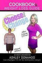 Choose the Change