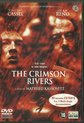 The Crimson Rivers (2xDVD)