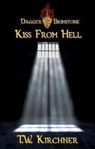Kiss from Hell