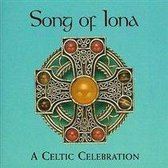 Song of Iona