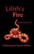 Lilith's Fire