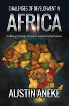 Challenges of Development in Africa