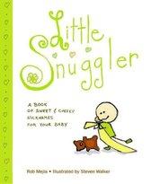 Little Snuggler
