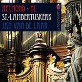 St. Lambertuskerk Helmond