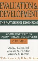 Evaluation and Development