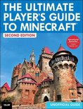 Ultimate Player's Guide to Minecraft, The