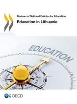 Education in Lithuania