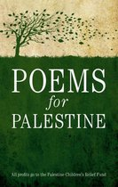 Poems for Palestine