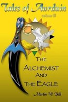 The Alchemist and the Eagle