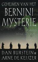 Geheimen Van Bernini Mysterie