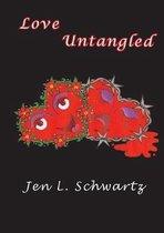 Love Untangled