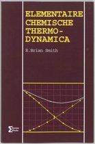 Heron-reeks - Elementaire chemische thermodynamica