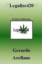 Legalize420