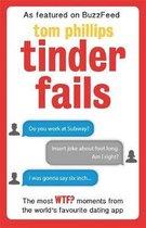 Tinder Fails