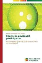 Educacao Ambiental Participativa