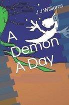 A Demon A Day