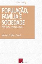 População, Família e Sociedade