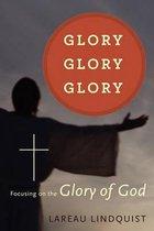 Glory, Glory, Glory