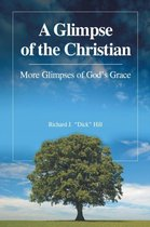 A Glimpse of the Christian