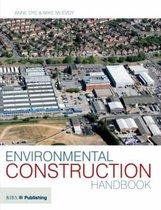 Environmental Construction Handbook