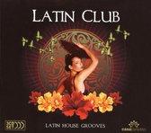 Latin Club (Black Box)