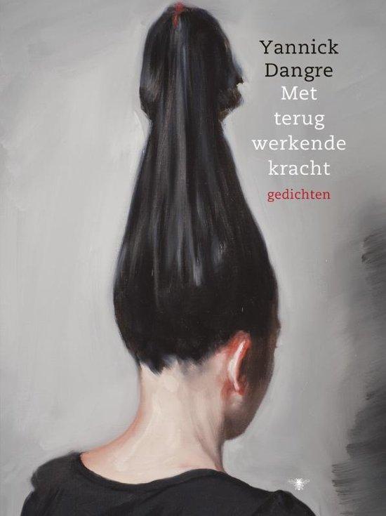 Met terugwerkende kracht - Yannick Dangre | Fthsonline.com