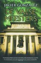 De Valse Meesters