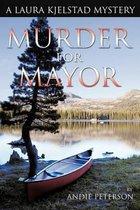 Murder for Mayor