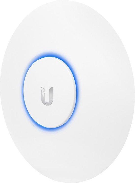 Ubiquiti UniFi AC Pro - Access Point - 1750 Mbps