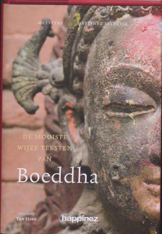 De Mooiste Wijze Teksten Van Boeddha - Buddha | Readingchampions.org.uk