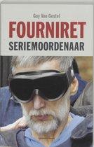 Fourniret