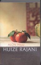 Huize Rajani