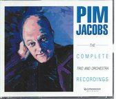PIM JACOBS COMPLETE RECORDINGS