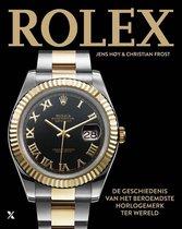 Afbeelding van Rolex