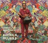 Kamale Blues