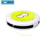 Coockoo - Sling 360 - Kattenspeelgoed