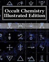 Occult Chemistry Illustrated Edition