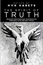 The Spirit of Truth