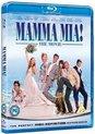 Movie - Mamma Mia !