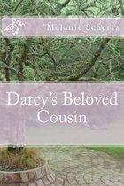 Darcy's Beloved Cousin