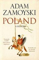 Poland: a History